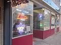LFBDP Pizza Window.jpg