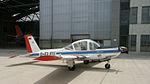 LFU 205 on the ground.jpg