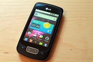 320px-LG_P500_OPTIMUS_ONE.jpg