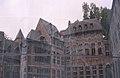 LIEGE Cour des Mineurs (9).jpg