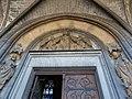 LIEGE Eglise Sainte-Croix (9).JPG