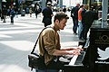 LUVR Piano.jpg