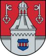 LVA Jaunpils novads COA.png