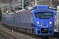 L Kagoshima 883.jpg