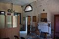 La-Ferté-Saint-Aubin Château de la Ferté Gare-reconstituée IMG 0100.jpg