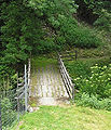 LaLuette-Pont-Borgne.jpg