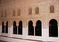 La Alhambra - RI-51-0000009 .-.JPG