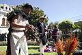 La Cancillería festeja el Inti Raymi (9100945221).jpg