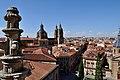 La Catedral de Salamanca (4851918549).jpg