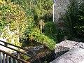 La Celle-les-Bordes Rivière l'Aulne.JPG