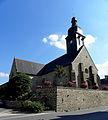 La Chapelle-Janson (35) Église Saint-Lézin 04.JPG