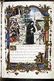 La Coche ou le Débat de l'Amour - Bodleian Lib Douce91 f3r.jpg