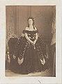 La Comtesse de Castiglione en Reine de la Nuit MET DP158016.jpg