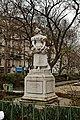 La Grisette de 1830 01.jpg