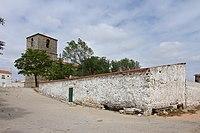 La Hinojosa, Iglesia parroquial.jpg