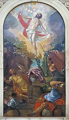 Jesus' Resurrection: Eyewitness Accounts