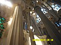 La Sagrada Familia, Barcelona, Spain - panoramio (21).jpg