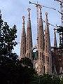 La Sagrada Familia - panoramio (4).jpg