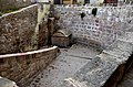 La fontaine Aïn Lebled Construite au IIIe siècle par l'empereur Hadrien 04.jpg