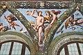 La loggia d'Amour et de Psyché (Villa Farnesina, Rome) (34240032616).jpg