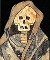 La mort en habit de moine.jpg