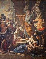 La prédication de Saint Pierre à Jérusalem.jpg