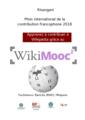 Label DVD - WikiMooc2 - Mois de la contribution - Kisangani.png