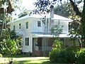 Labelle FL AGHFA Riverview house04.jpg