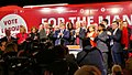Labour Party General Election Launch 2017.jpg