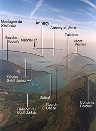 LacAnnecy pt com.jpg