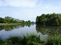 Lac de Christus.JPG