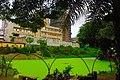 Lac vert de Yaounde.jpg