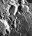 Lacus Solitudinis AS15-M-2628.jpg