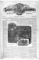 page1-79px-Ladies%27_Home_Journal_and_Practical_Housekeeper_Vol.3_No.01_%28December%2C_1885%29.pdf