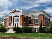 Ladysmith Carnegie Library.jpg