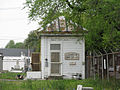 Lafayette Cemetery No2.jpg