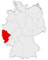 Lage und Ausdehnung der Eifel.png