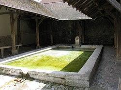 Waschhaus (Lagny-sur-Marne)
