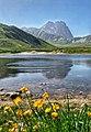 Lago Pietranzoni e Corno Grande.jpg