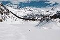 Lago di Devero ghiacciato.jpg