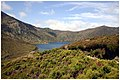 Lagoa do Fogo - panoramio (22).jpg