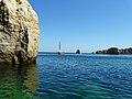 Lagos (Algarve) (3739348597).jpg