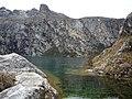 Laguna Churup - panoramio (2).jpg