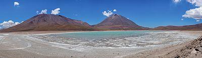 Laguna Verde, Bolivia, 2016-02-02, DD 79-82 PAN.JPG
