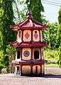 Lahad-Datu Sabah Guan-Yin-Temple-04.jpg