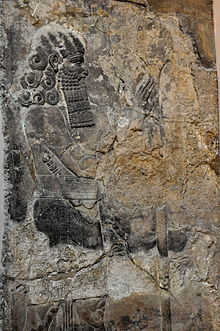significance shamhat epic gilgamesh Shamhat (or šamhat, also called shamkat in the old babylonian version of gilgamesh) is a female character who appears in tablets i and ii of the epic of gilgamesh and is mentioned in tablet.