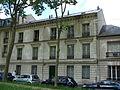 Laiterie de Madame 57 avenue de Paris Versailles.JPG