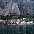 Lake Como, Lombardy, Italy - panoramio.jpg