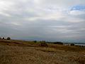 Lake Kahul 07.jpg
