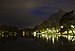 Lake Tenreuken at night in December, picture taken from the North end.jpg